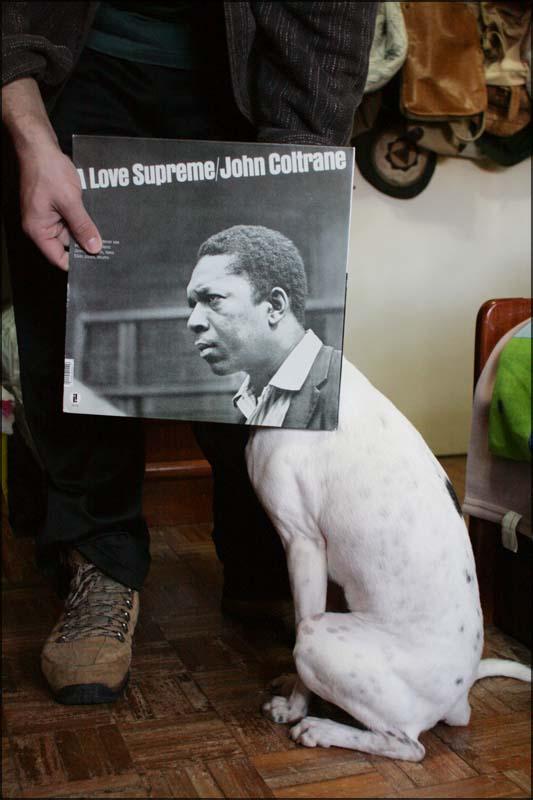 John Coltrane_1