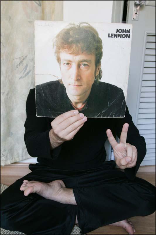 John Lennon_2