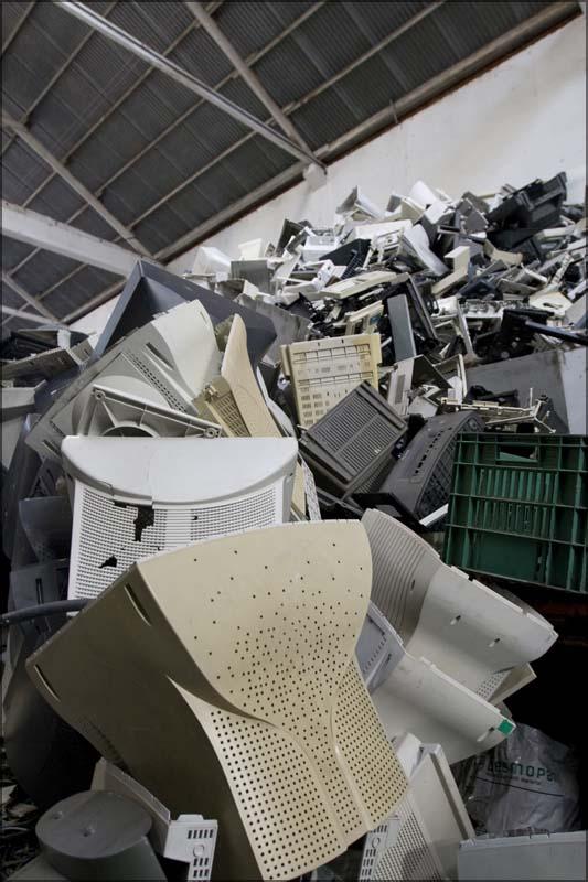 Lixo_4
