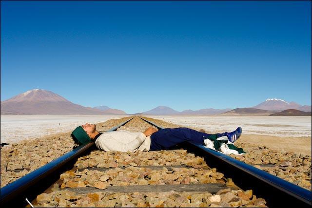 Bolívia - Salar de Uyuni_1