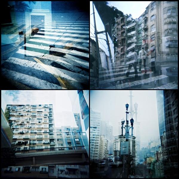 Natalia_Tonda_city_caos