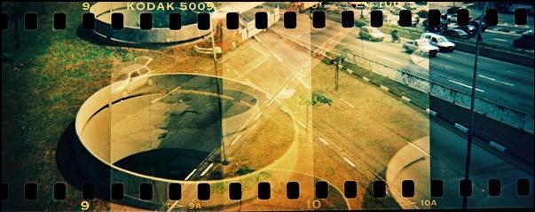 Natalia_Tonda_filmramic