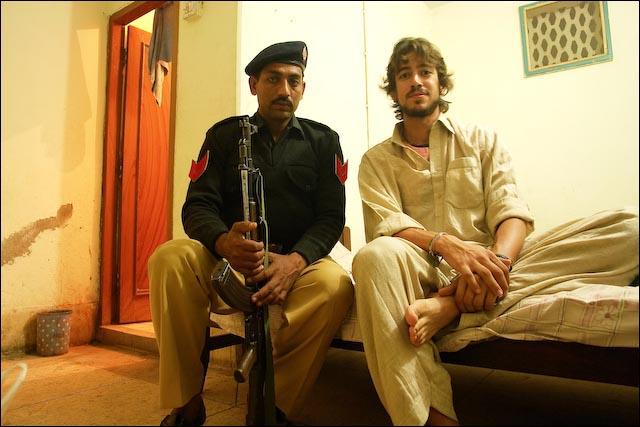 Paquistão - Protegido_9