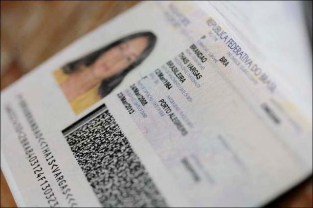 Passaporte_2