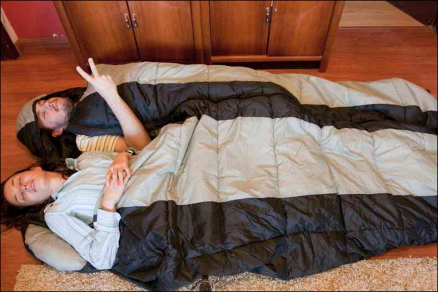 sacos de dormir-72