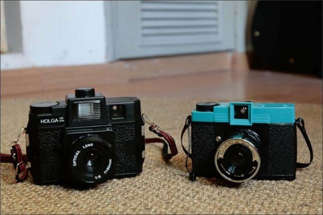 Cameras-2t