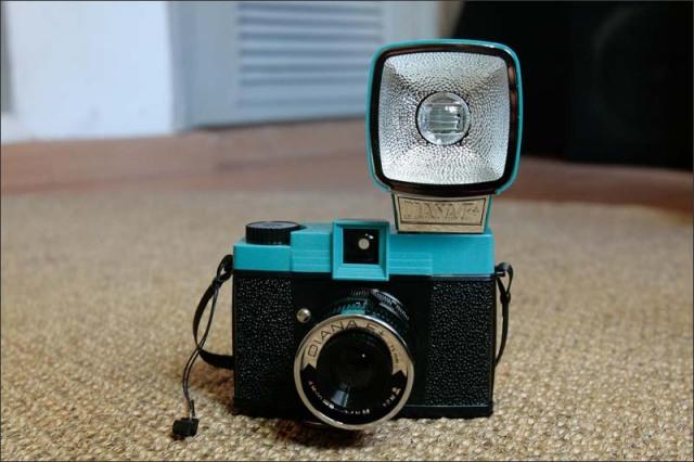 Cameras-4t